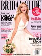 Bridal Guide Magazine 3/1/2016