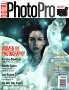 Digital Photo Pro Magazine 3/1/2016