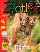 Zootles Magazine 2/1/2016