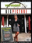 Vermont Life Magazine 3/1/2016