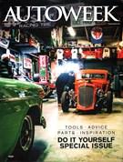 Autoweek Magazine 3/7/2016