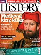 BBC History Magazine 2/1/2016