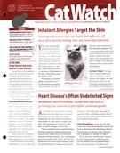 Catwatch Magazine 4/1/2016
