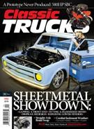 Classic Trucks Magazine 4/1/2016