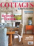 Cottages & Bungalows Magazine 4/1/2016