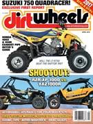 Dirt Wheels Magazine 4/1/2016