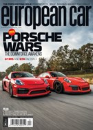 European Car Magazine 4/1/2016