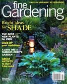 Fine Gardening Magazine 4/1/2016