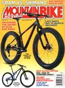 Mountain Bike Action Magazine 4/1/2016