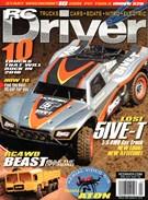 RC Driver Magazine 4/1/2016