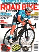 Road Bike Action Magazine 4/1/2016