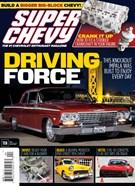 Super Chevy Magazine 4/1/2016