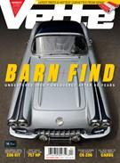 Vette Magazine 4/1/2016