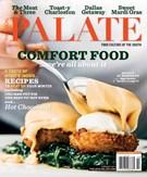 Local Palate Magazine 2/1/2016