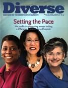 Diverse Magazine 3/10/2016