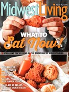 Midwest Living Magazine 3/1/2016