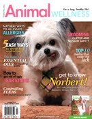 Animal Wellness Magazine 4/1/2016