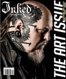 Inked Magazine 1/1/2016