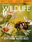 National Wildlife Magazine 4/1/2016