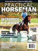 Practical Horseman Magazine 4/1/2016