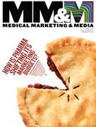 Medical Marketing & Media 3/1/2016