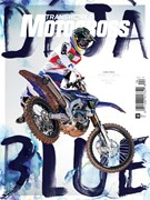 Transworld Motocross Magazine 4/1/2016