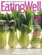 EatingWell Magazine 1/1/2016