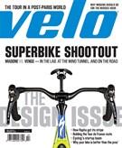Velo News 2/1/2016
