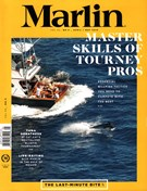 Marlin Magazine 4/1/2016