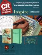 Christian Retailing Magazine 4/1/2016