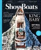 Showboats International Magazine 4/1/2016