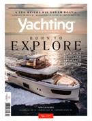 Yachting Magazine 4/1/2016