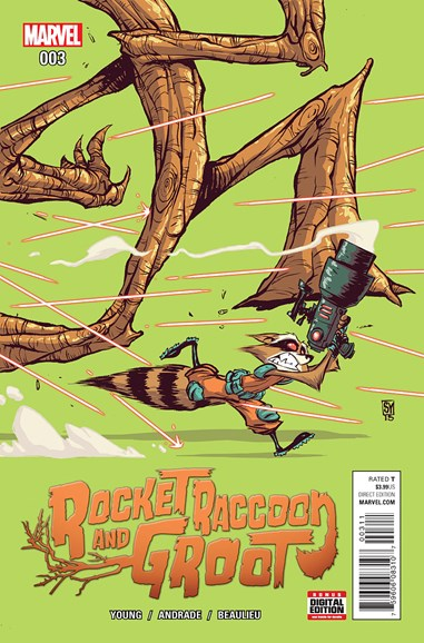 Rocket Cover - 5/1/2016