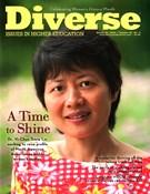 Diverse Magazine 3/24/2016