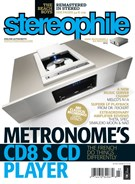 Stereophile 3/1/2016