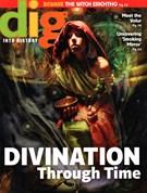 Dig Magazine 4/1/2016