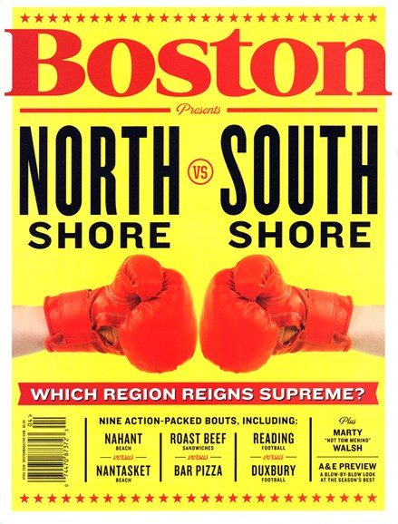 Boston Cover - 4/1/2016