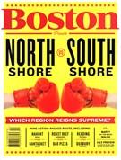 Boston Magazine 4/1/2016