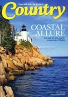 Country Magazine 4/1/2016