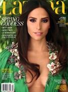 Latina Magazine 4/1/2016