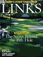 Links Golf Magazine | 3/2016 Cover
