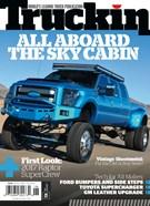 Truckin' Magazine 4/21/2016