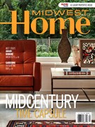 Midwest Home Magazine 4/1/2016