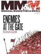 Medical Marketing & Media 4/1/2016