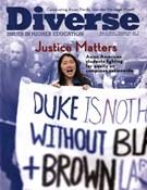 Diverse Magazine 5/5/2016