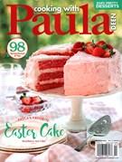 Paula Deen Magazine 3/1/2016