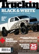 Truckin' Magazine 5/19/2016