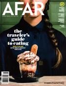 AFAR Magazine 5/1/2016