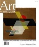 Art & Antiques 5/1/2016