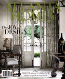 Atlanta Homes & Lifestyles Magazine 5/1/2016